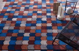 teppich-ligneroset-koblenz.jpg