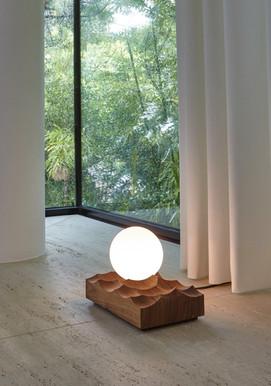 lampe-ATACAMA.jpg