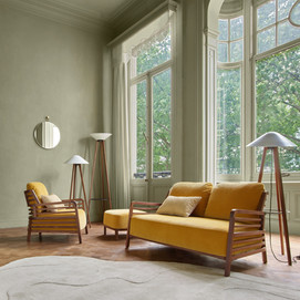 sofa-FLAX-ligneroset.jpg