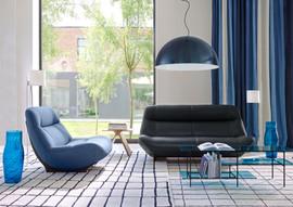 sofa-manarola-ligneroset-koblenz.jpg