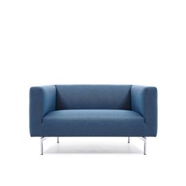 Sofa Dennis
