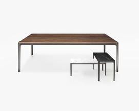 Tisch Abl von Bensen