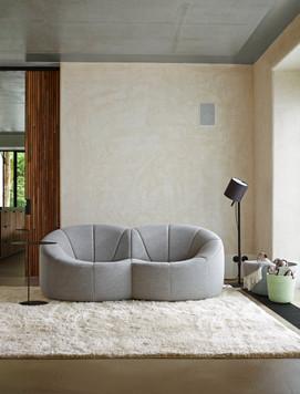 sofa-pumpkin-koblenz.jpg