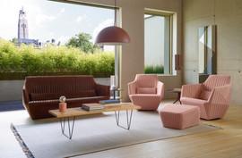 sofa-FACETT-ligneroset.jpg