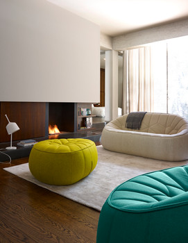 sofa-ottoman-ligneroset.jpg