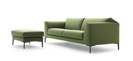 Sofa Fold von Pode
