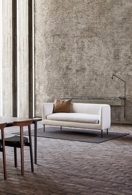Sofa Del von Bensen
