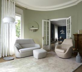 sofa-amedee-ligneroset.jpg