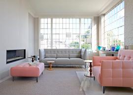 sofa-mcd-ligneroset.jpg