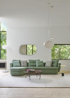 sofa-IPANEMA-ligneroset.jpg