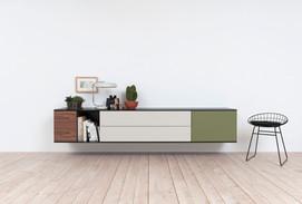 sideboard-pastoe.jpg