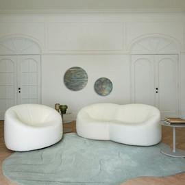 sofa-PUMPKIN-ligneroset.jpg