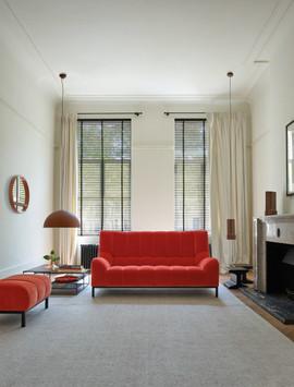sofa-PHILEAS-ligneroset.jpg