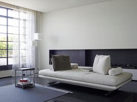 sofa-prado-ligneroset-koblenz.jpg