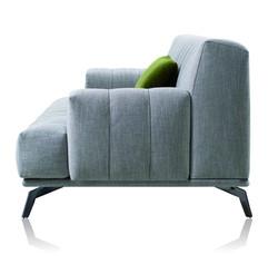 Sofa Chloe von Papadatos