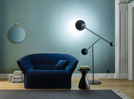 sofa-cinetique-ligneroset.jpg