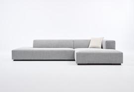 Couch Robin von Koozo