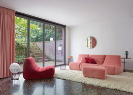 sofa-SAPARELLA-ligneroset.jpg