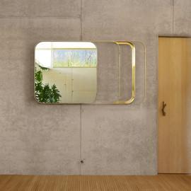 spiegel-GOODVIBES-ligneroset.jpg