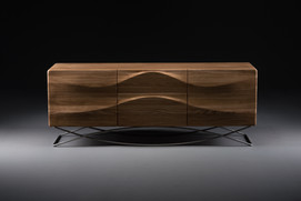 sideboard-artisan.JPG