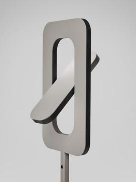 HR_product_JAPTH_Signum square_Kees Heur