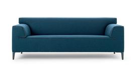 Sofa Edit von Pode