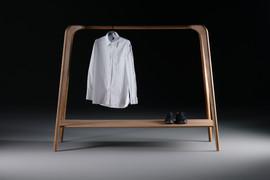 kleiderstange-artisan.jpg