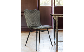 Vincent-Sheppard-Lily-dining-chair.png