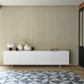sideboard-everywhere-ligneroset.jpg