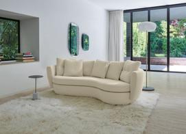 couch-IPANEMA-ligneroset.jpg