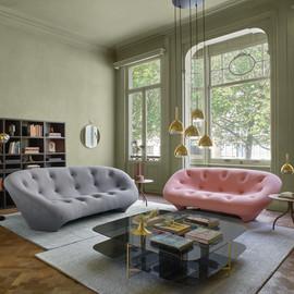 sofa-PLOUM-ligneroset.jpg