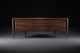 sideboard-artisan-koblenz.JPG