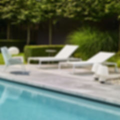 outdoor-lettino-ligneroset.jpg