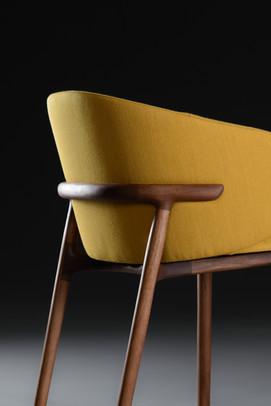 detail-stuhl-artisan.jpg
