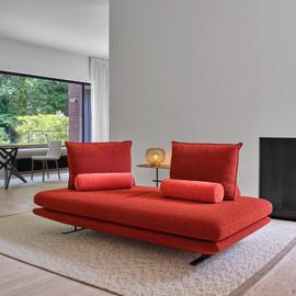 sofa-PRADO-ligneroset.jpg