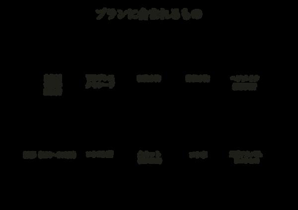 和洋ロケーション_アイコン.png