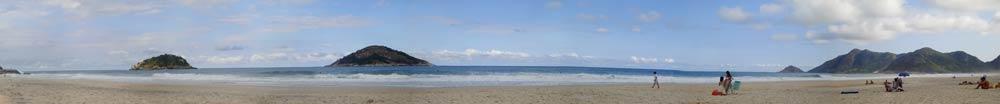 Grumari_praia-web.jpg