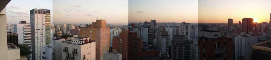 fotos5.jpg
