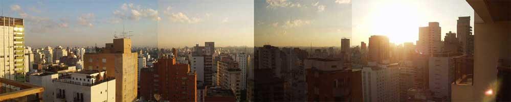 fotos6.jpg
