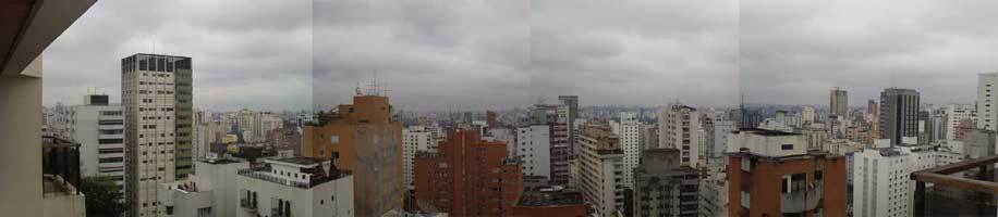 fotos9.jpg