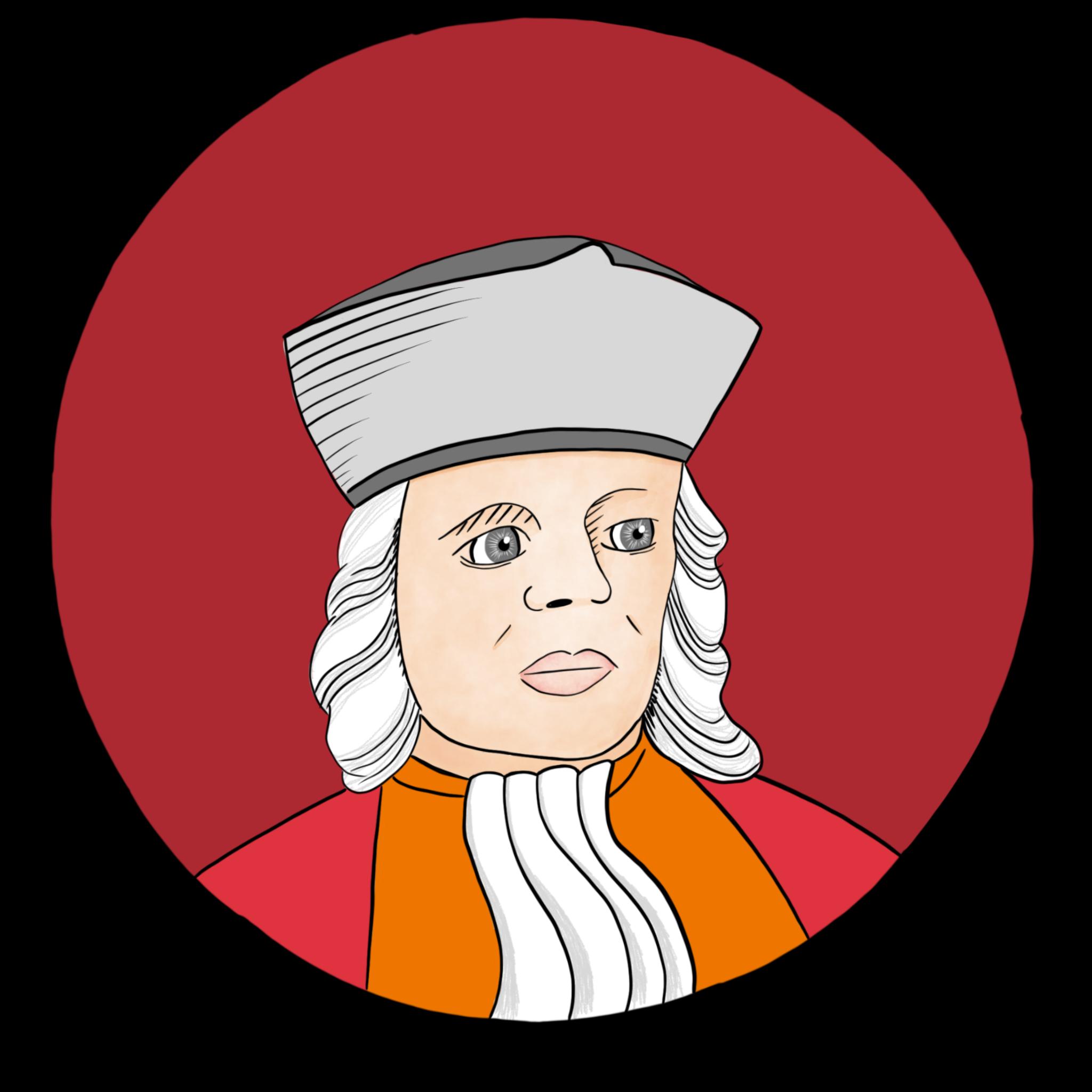 Henricus_Josephus_Rega.png