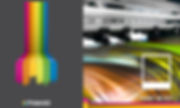 Polaroid Printer Model 2019-1.jpg