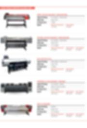 Polaroid Printer Model 2019-2.jpg