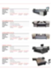 Polaroid Printer Model 2019-3.jpg