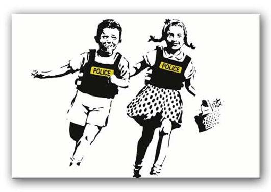 BANKSY-POLICE-KIDS-610-p[ekm]500x354[ekm