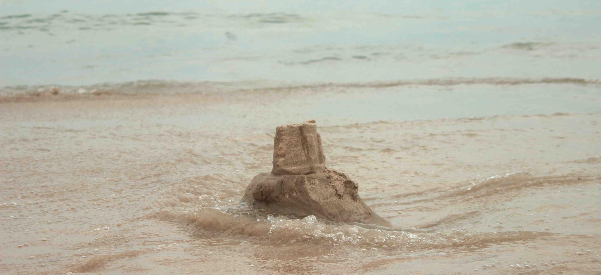 Castelo de água_1