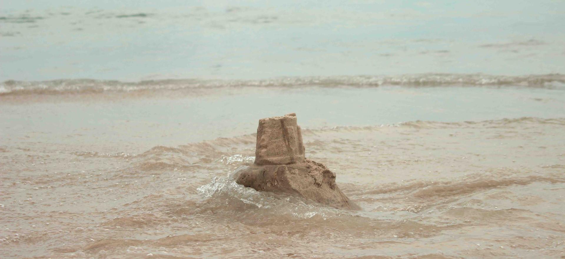 Castelo de água_2
