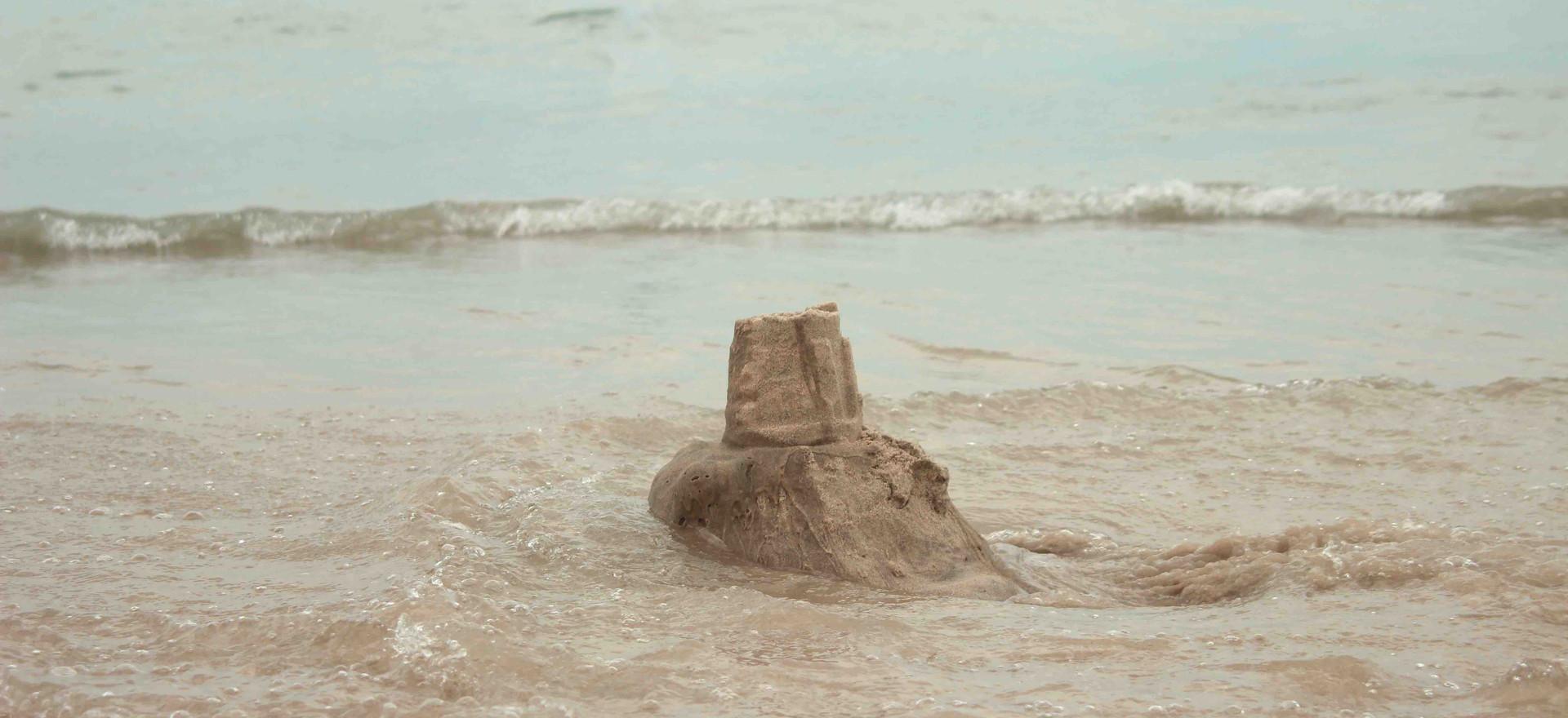 Castelo de água_3