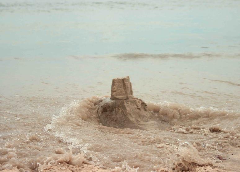 Castelo de água_5