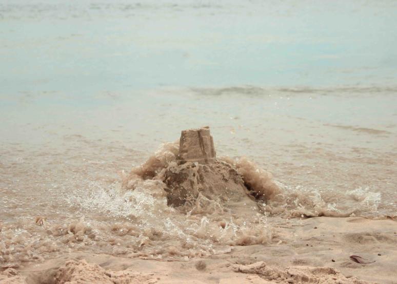 Castelo de água_4